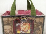 Beer Purse Revisited